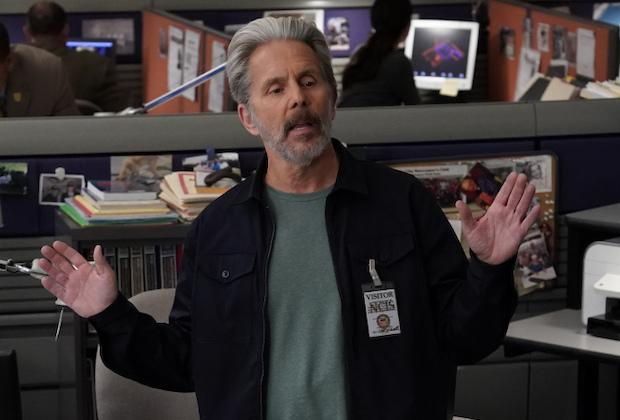 Récapitulatif du NCIS: premier épisode sans que Gibbs n'ait posé de questions difficiles: avez-vous aimé les réponses?