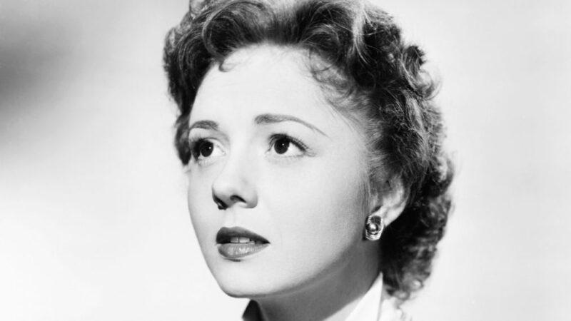 Betty Lynn, la petite amie de Barney Fife dans «The Andy Griffith Show», décède à 95 ans