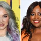 Whitney Cummings et Sherri Shepherd seront les hôtes du « Wendy Williams Show »