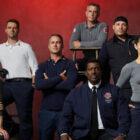 """Chicago Fire Star, EP Talk [Spoiler]La sortie du 200e épisode (""""C'était une décision difficile"""") – et un retour possible"""