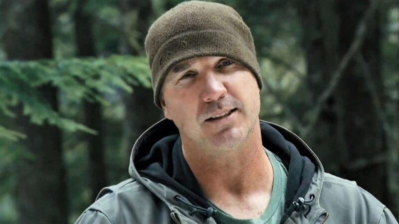 'Gold Rush: White Water' revient pour une saison sauvage 5 dans un aperçu (VIDEO)
