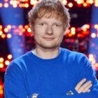 Le récapitulatif vocal: comment Ed Sheeran a-t-il aidé les Knockouts à donner du punch?