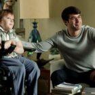 'Ordinary Joe': James Wolk décompose les derniers rebondissements de l'émission