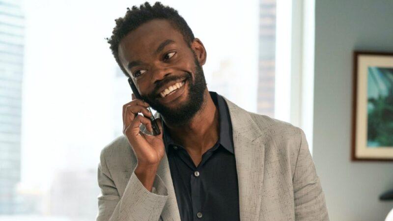 William Jackson Harper dit que la saison 2 de «Love Life» parle de la mesquinerie de l'âge adulte
