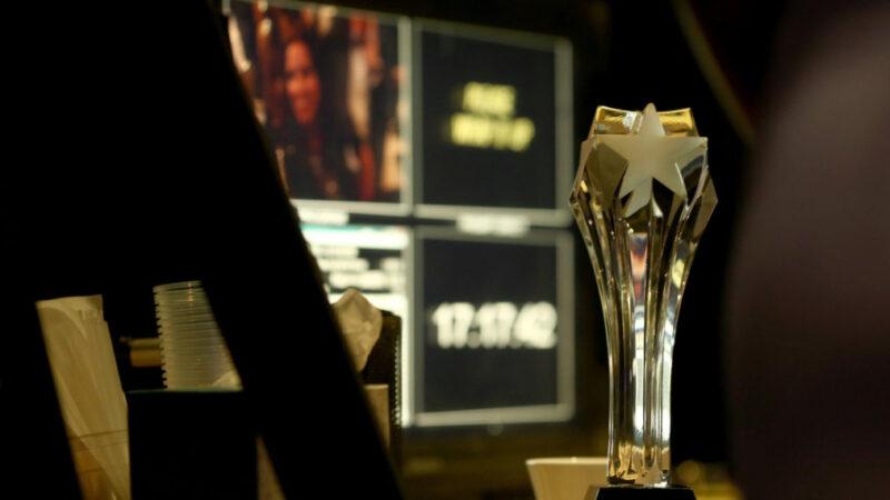Les Critics Choice Awards seront diffusés simultanément sur CW et TBS
