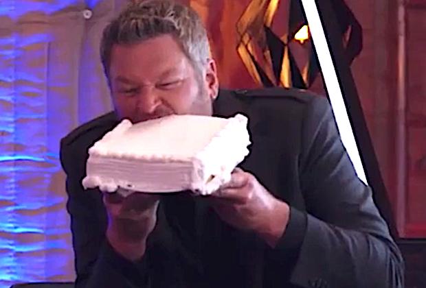 Le récapitulatif vocal : quels KO ont pris le gâteau dans l'épisode n° 500 ?