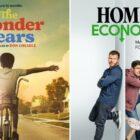 «The Wonder Years» et «Home Economics» reçoivent des commandes pour la saison complète chez ABC