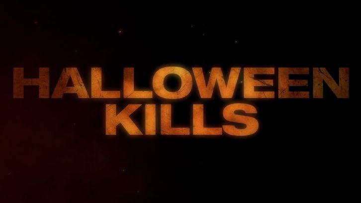 FILMS : Halloween Kills – Critique