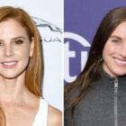 'Chicago Med': Sarah Rafferty, ancienne de 'Suits' et la nouvelle venue Lily Harris rejoignent le casting
