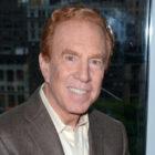 Alan Kalter de Late Show est mort à 78 ans