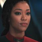 Bande-annonce de Star Trek: Discovery Saison 4: Burnham et son équipage deviennent des voyous pour faire face à une nouvelle anomalie dangereuse