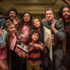 Blindspotting: Renouvellement de la saison 2 de la série dramatique Starz