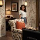 Chef de classe: Robin Givens ravive le personnage de la sitcom pour HBO Max Revival (regarder)