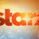 Gaslit: Starz révèle un casting supplémentaire pour la série Watergate avec Sean Penn et Julia Roberts