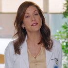 Grey's Promo: au coude à coude en chirurgie, Addison de Kate Walsh appelle à la mer