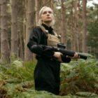 Hanna : Saison 3 ;  La série Amazon revient avec Ray Liotta qui rejoint le casting (regarder)