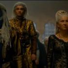 House of the Dragon : HBO dévoile les premières images du prequel de Game of Thrones
