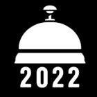 La vidéo de l'Umbrella Academy: Netflix annonce le retour en 2022 et confirme le réglage de «Hotel Oblivion» pour la saison 3