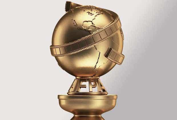 Les Golden Globes, snobés par NBC, « annonceront » les prochains gagnants en janvier
