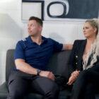 Miz & Mrs : Renouvellement de la saison 3 de l'émission de téléréalité de la WWE sur USA Network