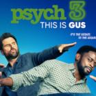 """Psych 3 Movie Threequel obtient une date de première, une bande-annonce qui remet en question l'existence d'un service de streaming """"Peacock"""""""