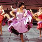 Revue Roush: 'American Masters' salue Rita Moreno, une EGOT de tous les temps