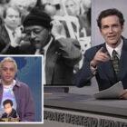 SNL rend hommage à Norm Macdonald lors de la première de la saison 47