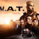 SWAT - Épisode 5.03 - 27 David - Communiqué de presse