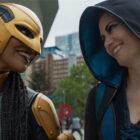 Supergirl Sneak Peek : Alex et Kelly sont de jolies petites amies qui luttent contre le crime