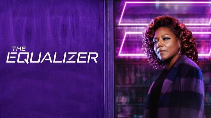 The Equalizer – Épisode 2.05 – Abonnés – Communiqué de presse