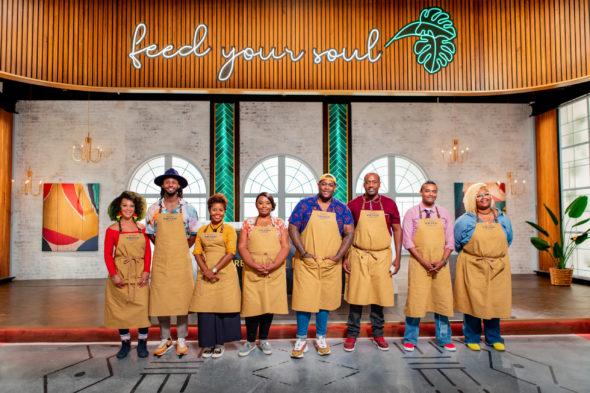 The Great Soul Food Cook-Off : une nouvelle série de compétitions arrive à Discovery+ (Regarder)