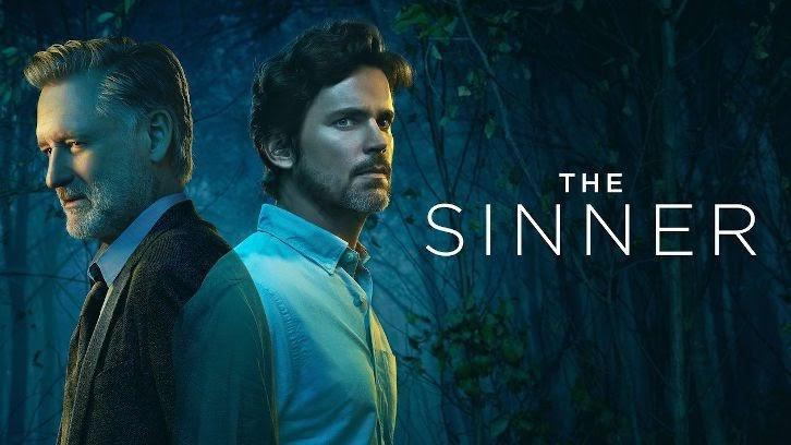 The Sinner – Saison 4 – Avant-première