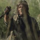 Walking Dead fixe la date de retour en 2022 – Plus, bande-annonce pour la partie 2 de la saison finale