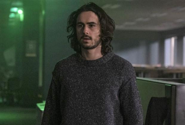 Y: The Last Man annulé chez FX sur Hulu