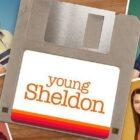 Young Sheldon - Épisode 5.05 - Des animaux en peluche et une douce syzygie du Sud - Communiqué de presse